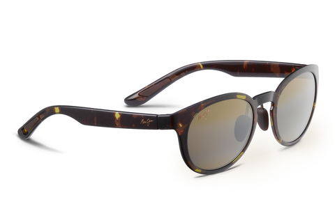 shades-of-charleston - Keanae - Maui Jim - Sunglasses