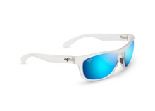 Load image into Gallery viewer, shades-of-charleston - Tumbleland - Maui Jim - Sunglasses