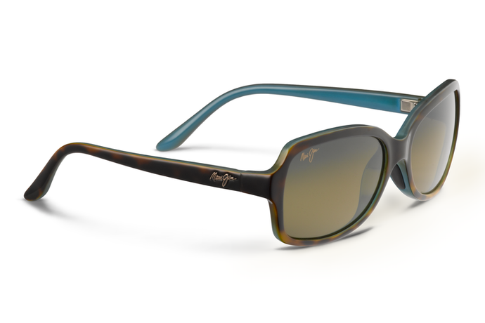 shades-of-charleston - Cloud Break - Maui Jim - Sunglasses
