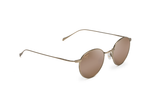 shades-of-charleston - North Star - Maui Jim - Sunglasses