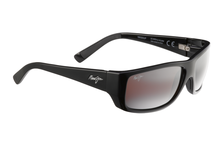 Load image into Gallery viewer, shades-of-charleston - Wassup - Maui Jim - Sunglasses