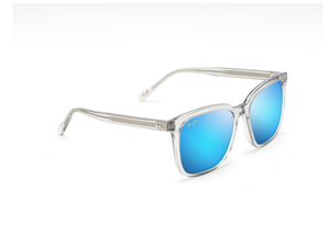 shades-of-charleston - Westside - Maui Jim - Sunglasses