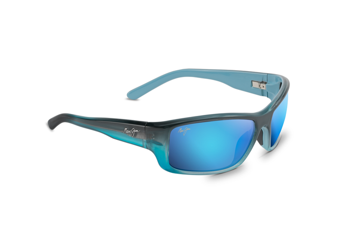 shades-of-charleston - Barrier Reef - Maui Jim - Sunglasses