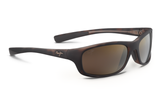 shades-of-charleston - Kipahulu - Maui Jim - Sunglasses