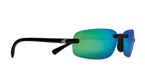 shades-of-charleston - Coto S - Kaenon - Sunglasses