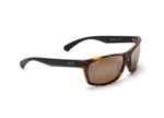 shades-of-charleston - Tumbleland - Maui Jim - Sunglasses