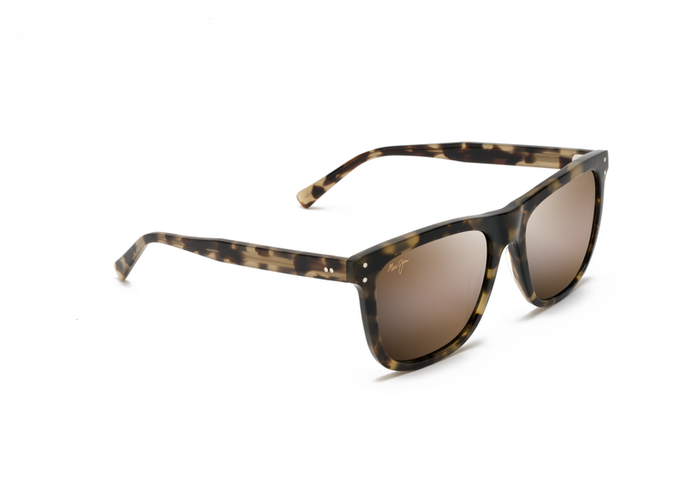 shades-of-charleston - Velzyland - Maui Jim - Sunglasses