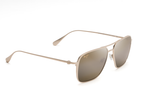 shades-of-charleston - Beaches - Maui Jim - Sunglasses