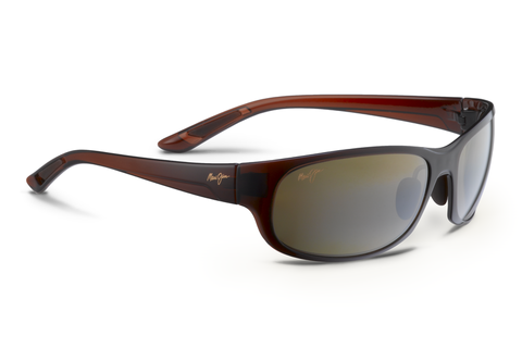 shades-of-charleston - Twin Falls - Maui Jim - Sunglasses
