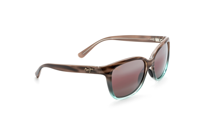 shades-of-charleston - Starfish - Maui Jim - Sunglasses