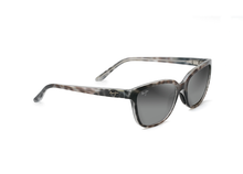 Load image into Gallery viewer, shades-of-charleston - Honi - Maui Jim - Sunglasses