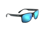 shades-of-charleston - Red Sands - Maui Jim - Sunglasses