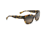 shades-of-charleston - Plumeria - Maui Jim - Sunglasses