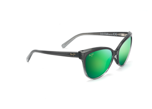 shades-of-charleston - 'Olu 'Olu - Maui Jim - Sunglasses