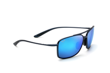 Load image into Gallery viewer, shades-of-charleston - Kaupo Gap - Maui Jim - Sunglasses