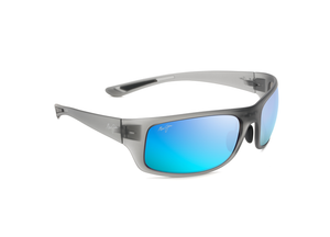 shades-of-charleston - Big Wave - Maui Jim - Sunglasses