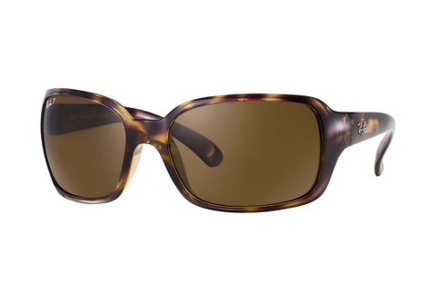 shades-of-charleston - Ray-Ban 4068 - Ray-Ban - Sunglasses