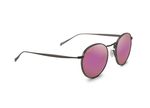 shades-of-charleston - Nautilus - Maui Jim - Sunglasses