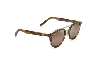 shades-of-charleston - Sunny Days - Maui Jim - Sunglasses