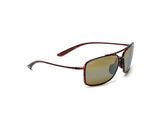 shades-of-charleston - Kaupo Gap - Maui Jim - Sunglasses