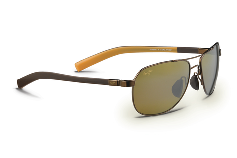 shades-of-charleston - Guardrails - Maui Jim - Sunglasses