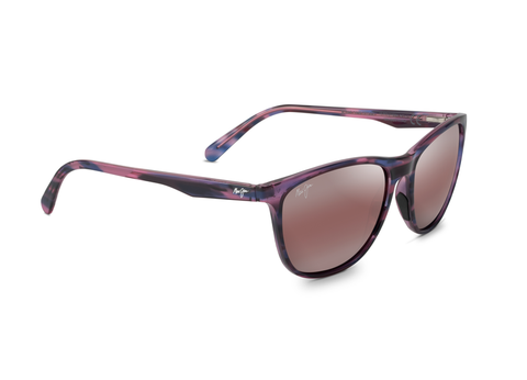 shades-of-charleston - Sugar Cane - Maui Jim - Sunglasses