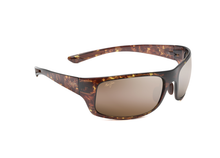 Load image into Gallery viewer, shades-of-charleston - Big Wave - Maui Jim - Sunglasses