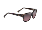 shades-of-charleston - Hanapa'a - Maui Jim - Sunglasses