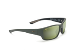 shades-of-charleston - Local Kine - Maui Jim - Sunglasses