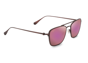shades-of-charleston - Ebb & Flow - Maui Jim - Sunglasses