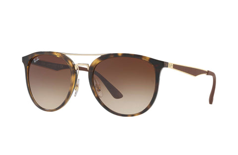 shades-of-charleston - Ray-Ban 4285 - Ray-Ban - Sunglasses