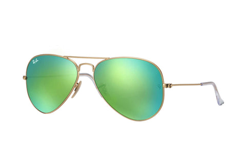 shades-of-charleston - Ray-Ban 3025 Aviator Classic - Ray-Ban - Sunglasses