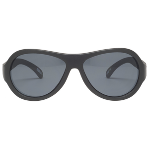 Black Ops Black Aviator