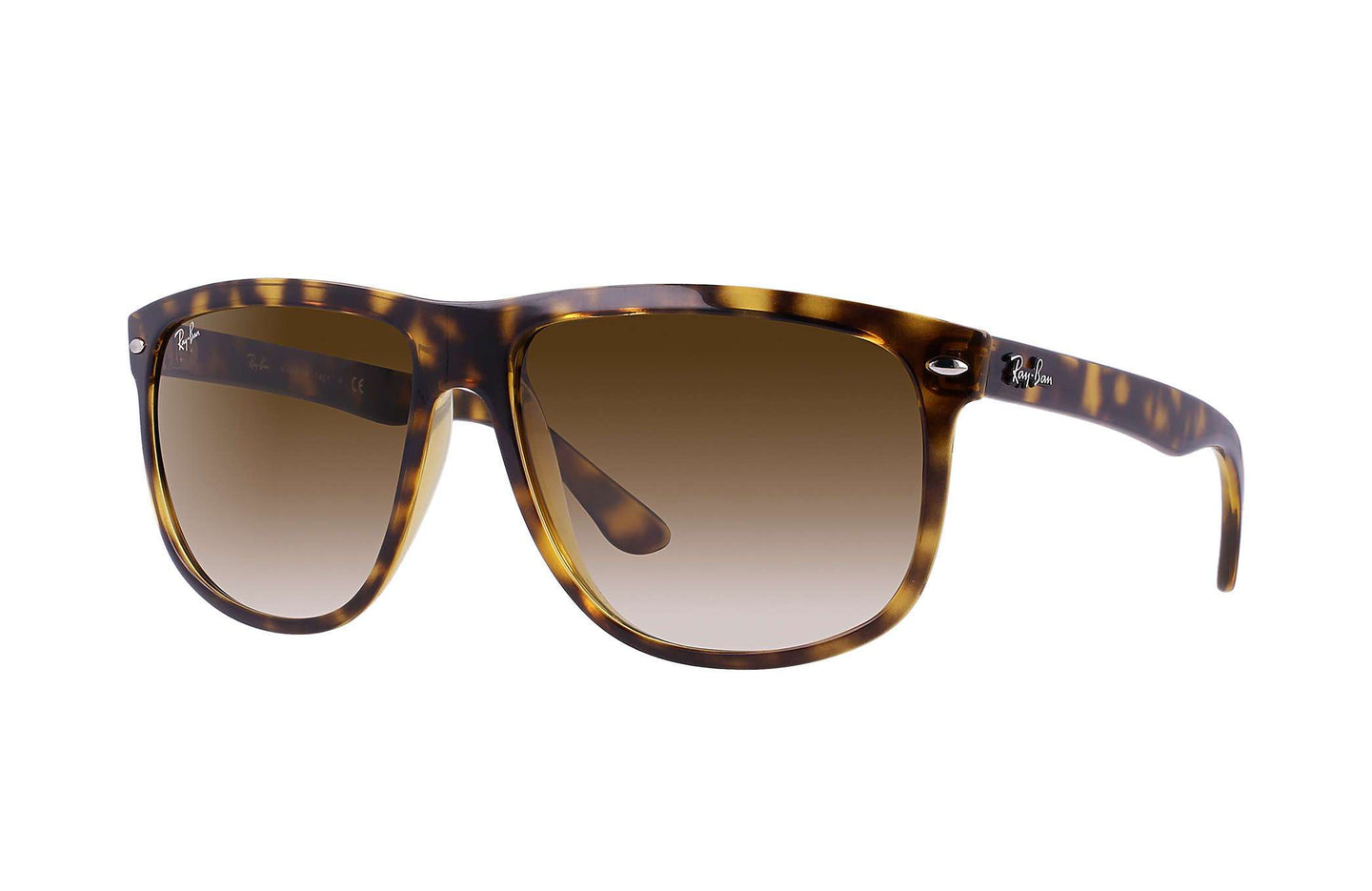shades-of-charleston - Ray-Ban 4147 Boyfriend - Ray-Ban - Sunglasses