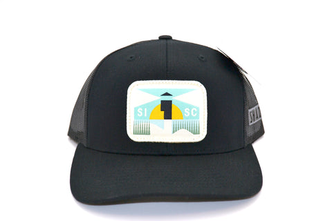 Sullivan's Patch Hat