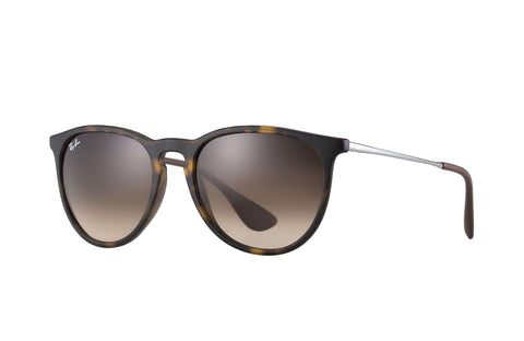 shades-of-charleston - Ray-Ban 4171 Erika - Ray-Ban - Sunglasses