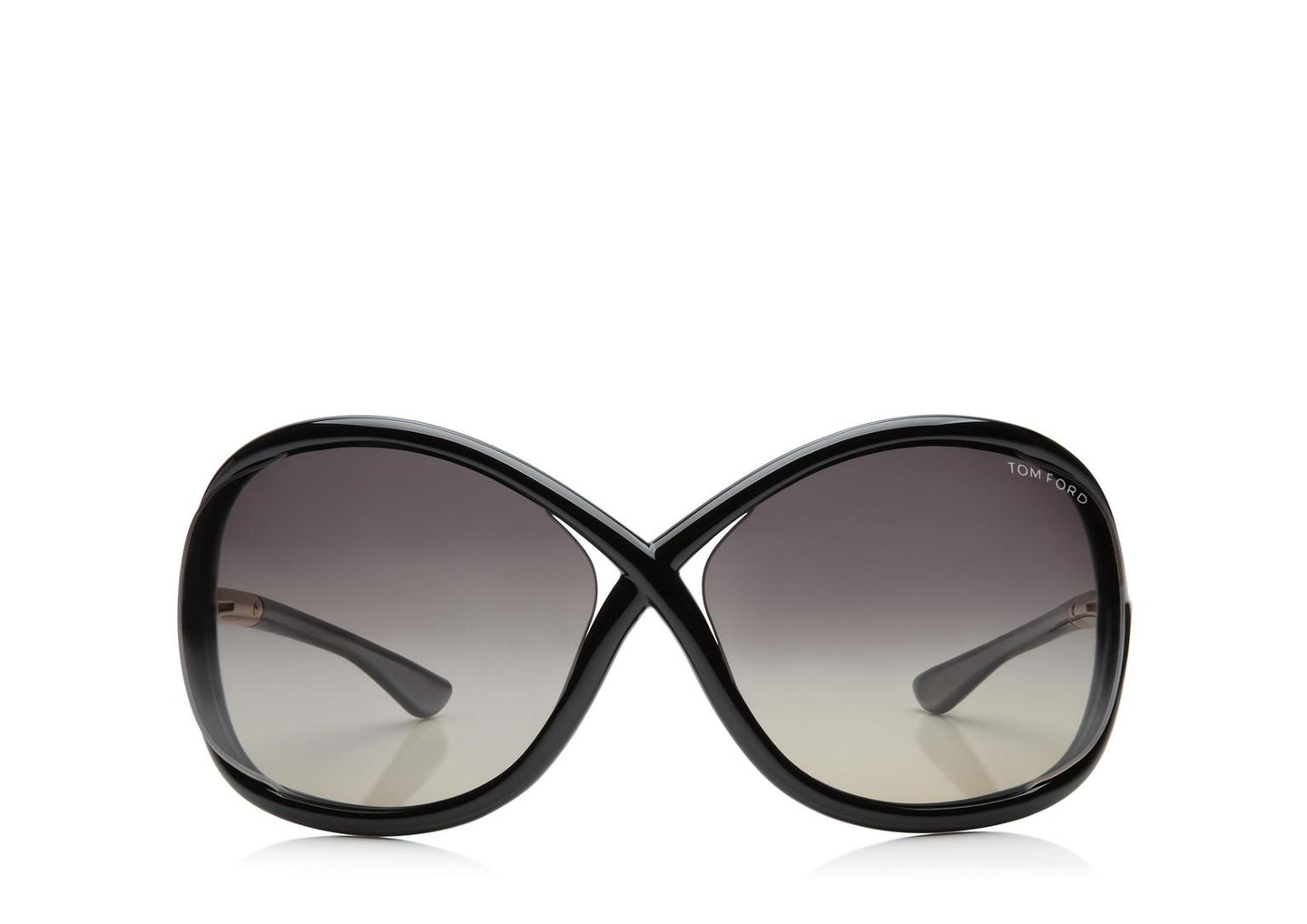 shades-of-charleston - Whitney - Tom Ford - Sunglasses