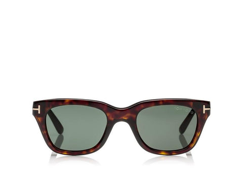 shades-of-charleston - Snowdon - Tom Ford - Sunglasses