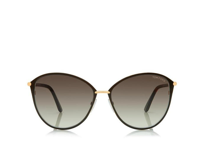 shades-of-charleston - Penelope - Tom Ford - Sunglasses