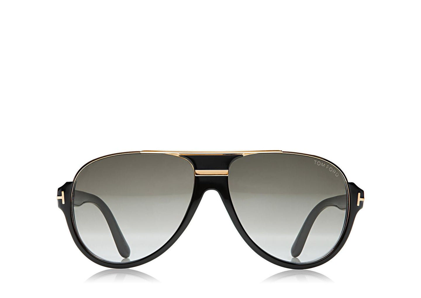 shades-of-charleston - Dimitry - Tom Ford - Sunglasses