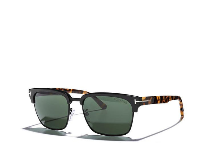 shades-of-charleston - River - Tom Ford - Sunglasses