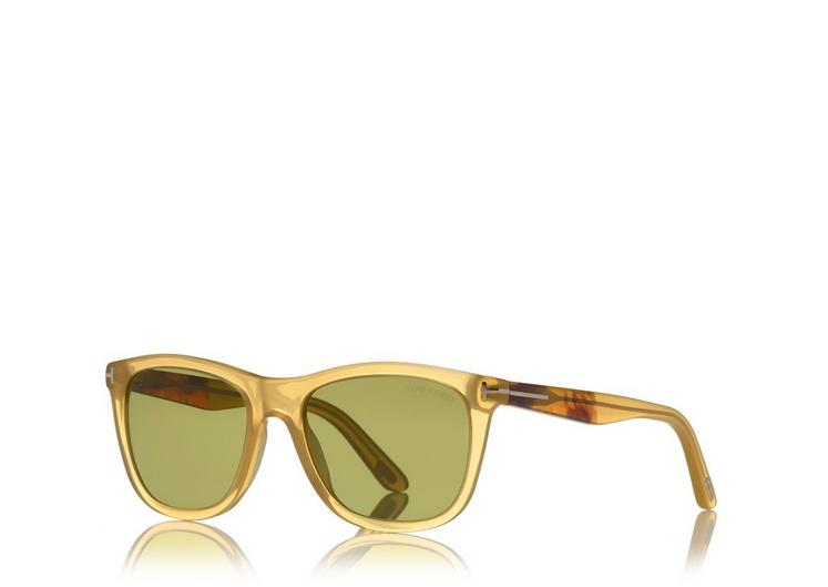 shades-of-charleston - Andrew - Tom Ford - Sunglasses