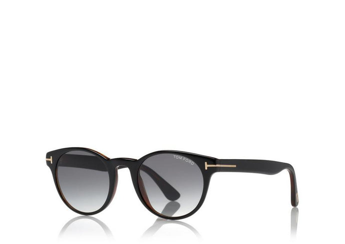 shades-of-charleston - Palmer - Tom Ford - Sunglasses