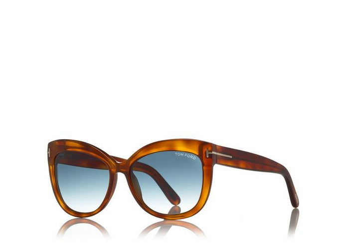 shades-of-charleston - Alistair - Tom Ford - Sunglasses
