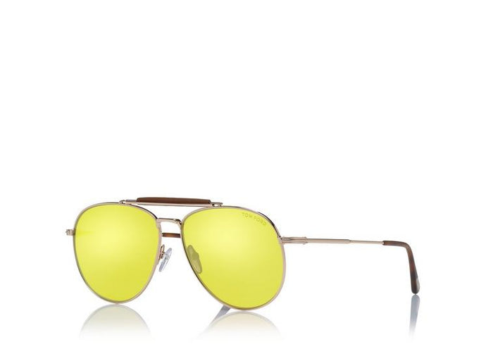 shades-of-charleston - Sean - Tom Ford - Sunglasses