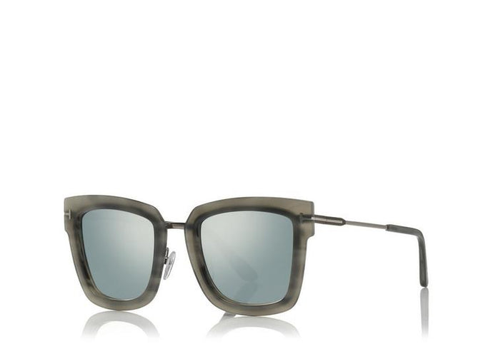 shades-of-charleston - Lara - Tom Ford - Sunglasses