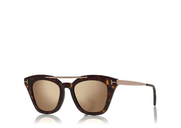 shades-of-charleston - Anna - Tom Ford - Sunglasses