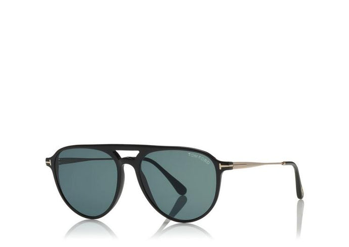 shades-of-charleston - Carlo - Tom Ford - Sunglasses