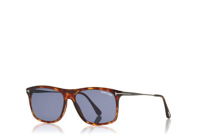 shades-of-charleston - Max - Tom Ford - Sunglasses