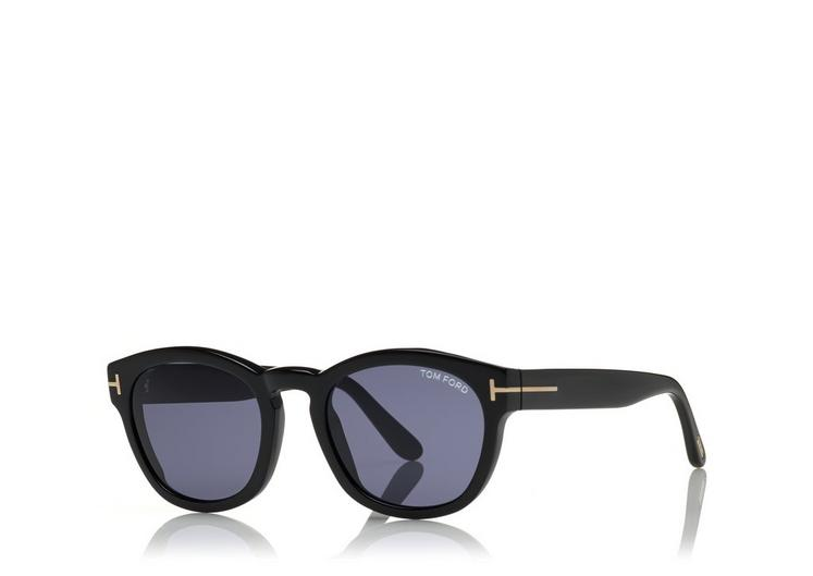 shades-of-charleston - Bryan - Tom Ford - Sunglasses